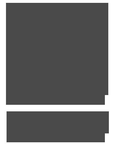 خدمات ارزی فرهنگی هنری | خدمات ارزی اپلیکیشن های موسیقایی و هنری ایران مجوز