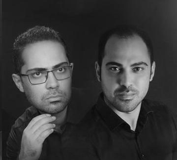 کاظم & مجتبی