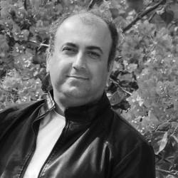محمد فرجی