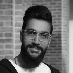 حسین خراسانی