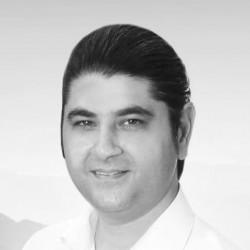 سعید فلاح پور