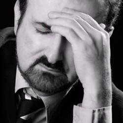 عبد الحسین مختاباد