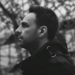 مهدی شاهو